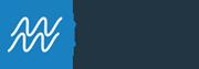 spl-logo