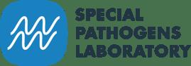 Special Pathogens Laboratory