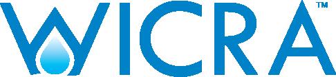 WICRACON1